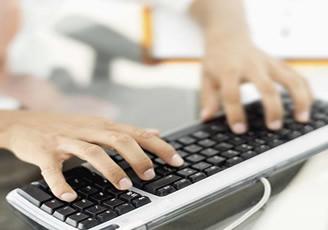 Programa de Capacitación Virtual para Gobiernos Locales EDición 2011